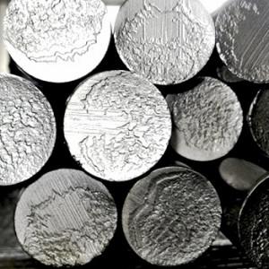 Круг стальной жаропрочный в Белгороде